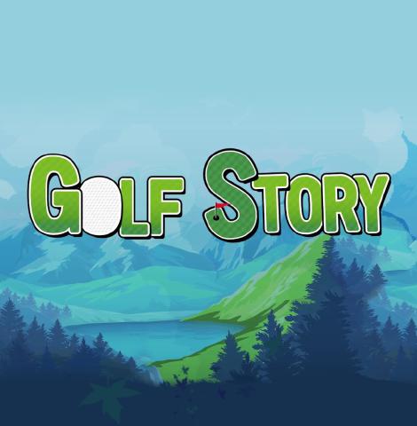 Golfe Virtual
