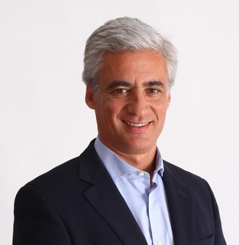 Diogo Sousa Louro