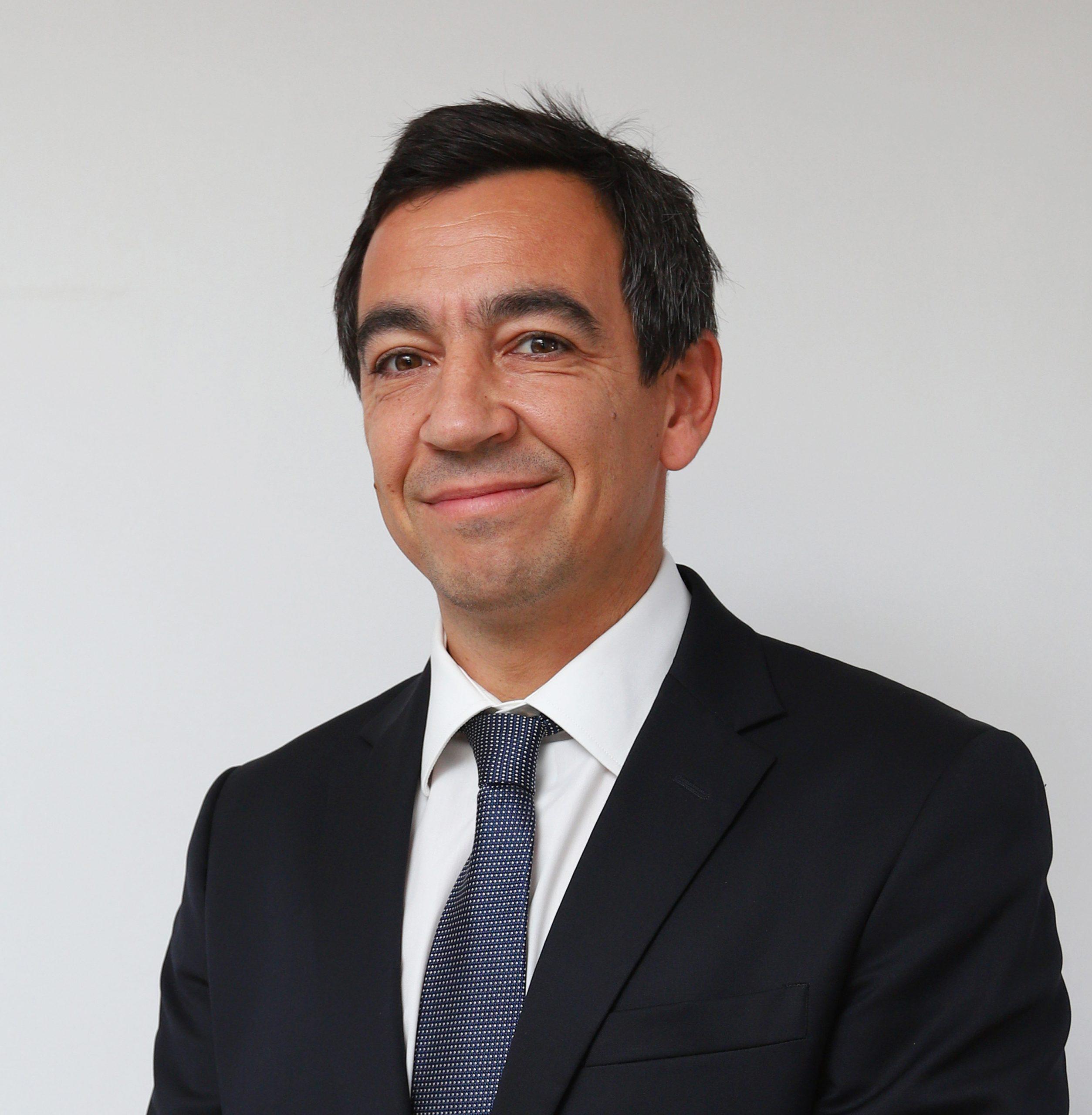 Manuel Quinta