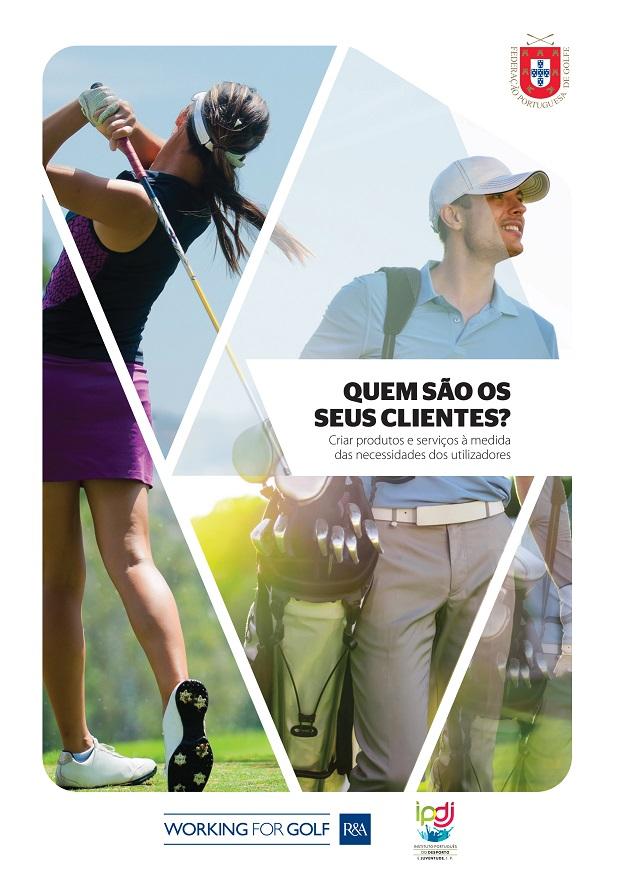 Novas Publicações para Clubes
