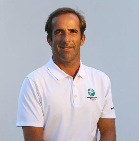Nuno Campino