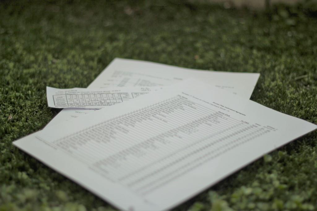 A FPG já deu início ao Plano de Formação para Clubes e Campos de Golfe