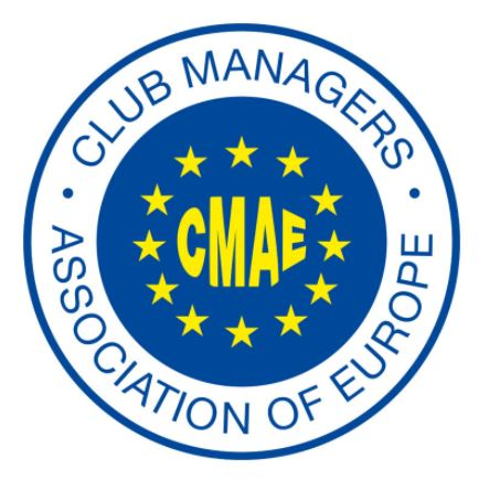 Workshop da Club Managers Association of Europe (CMAE) – Portugal 2018