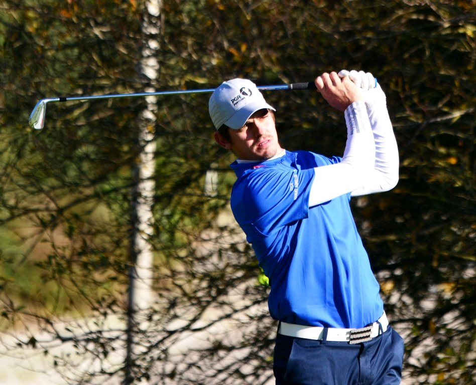 Óbidos International Open –  ALPS TOUR PELA PRIMEIRA VEZ PASSA POR PORTUGAL