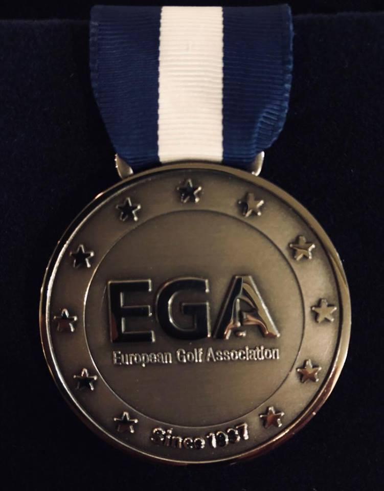 Campeonato da Europeu de Boys por Equipas, Divisão 2