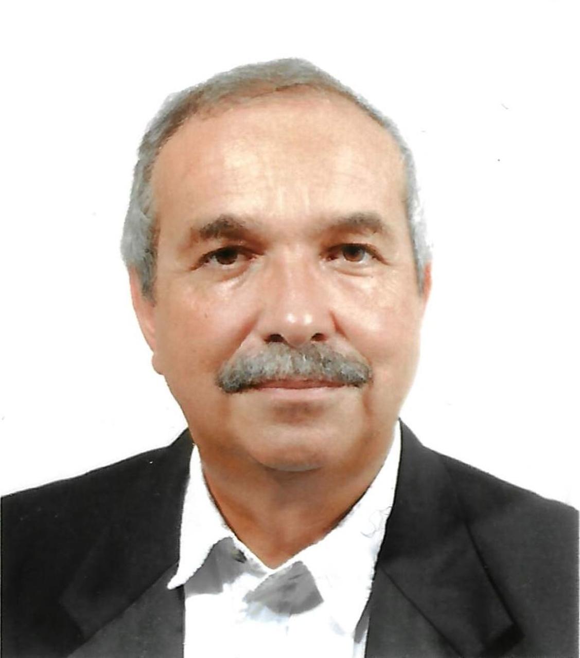 Fernando Camarinha