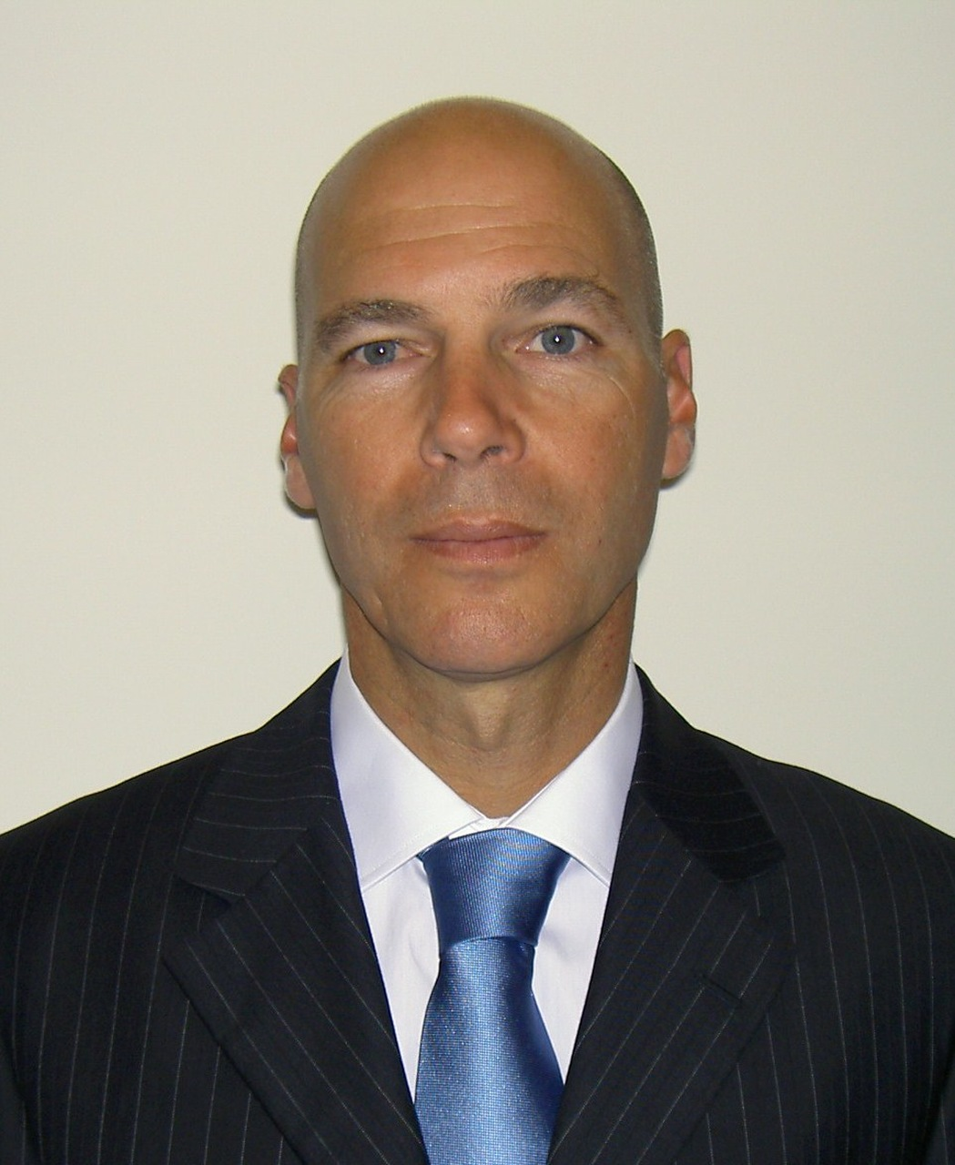 João Paulo Pinto