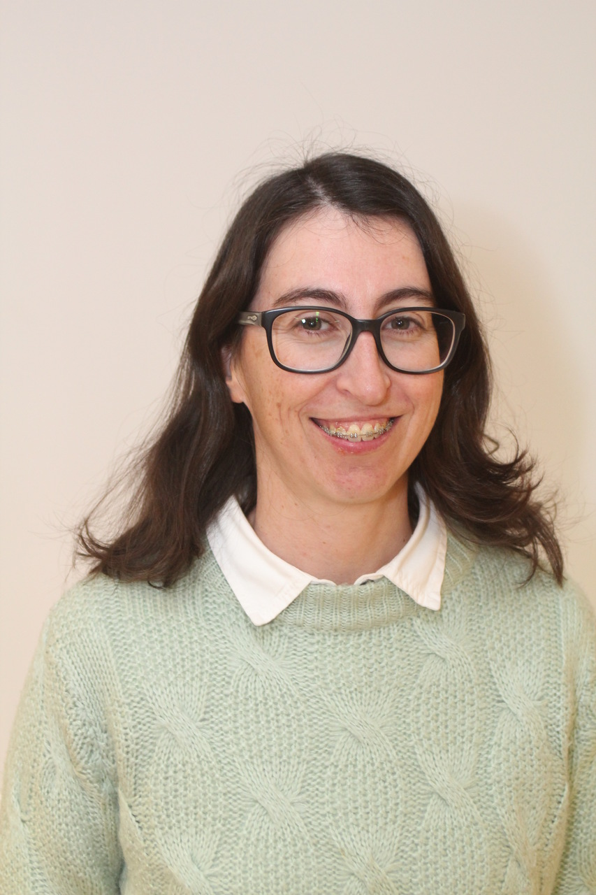 Mafalda Magalhães