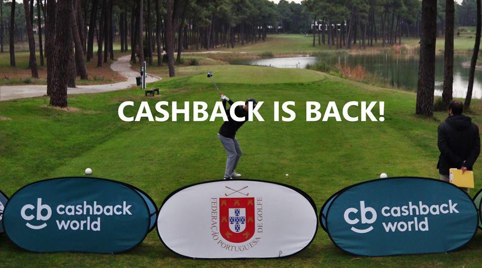 Circuito Cashback World