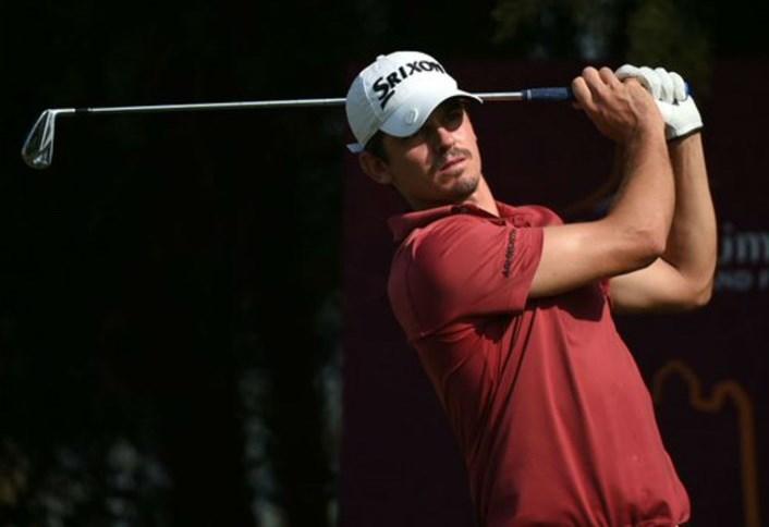 Pedro Figueiredo com fim-de-semana para subir no Qatar