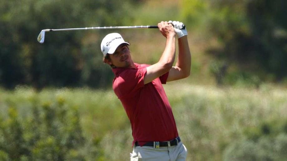 Pedro Figueiredo termina torneio do Qatar na 55.ª posição