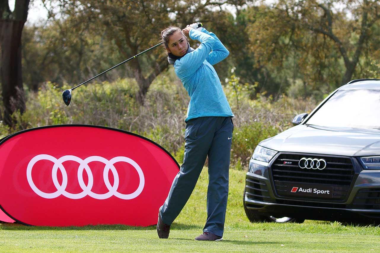 Campeonato Nacional Absoluto – Audi – Uma edição para sagrar inéditos campeões