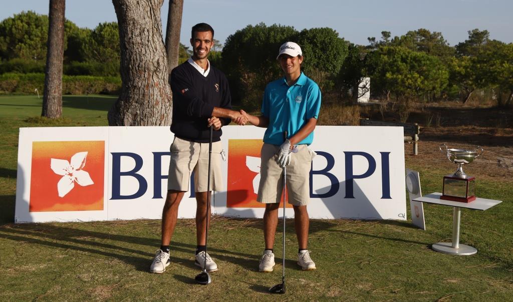 Taça da Federação BPI – Novos vencedores à vista em Tróia
