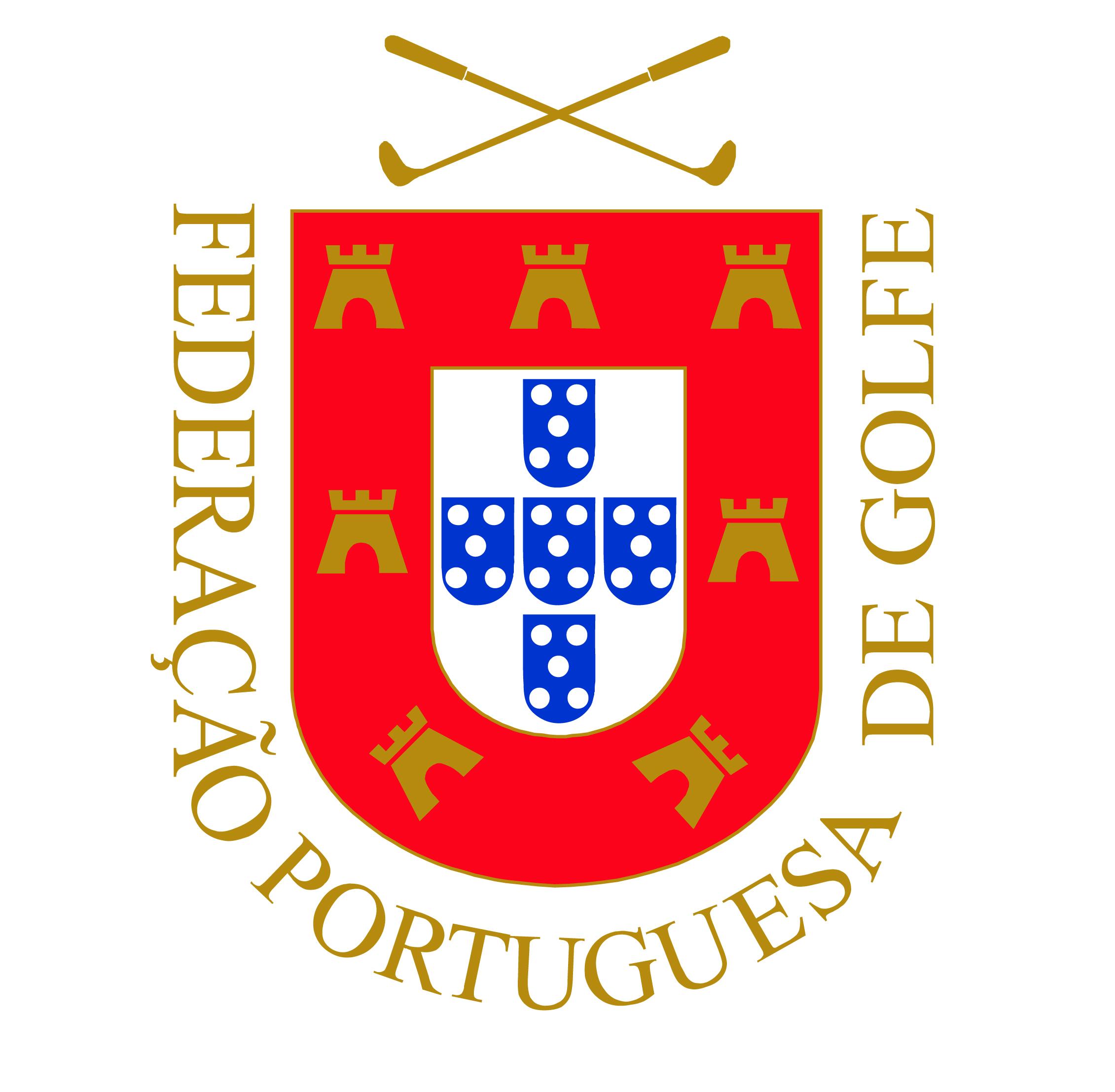 REVISÃO À CIRCULAR 02/2020 – PRORROGAÇÃO DAS MEDIDAS A ADOPTAR PELA FEDERAÇÃO PORTUGUESA DE GOLFE
