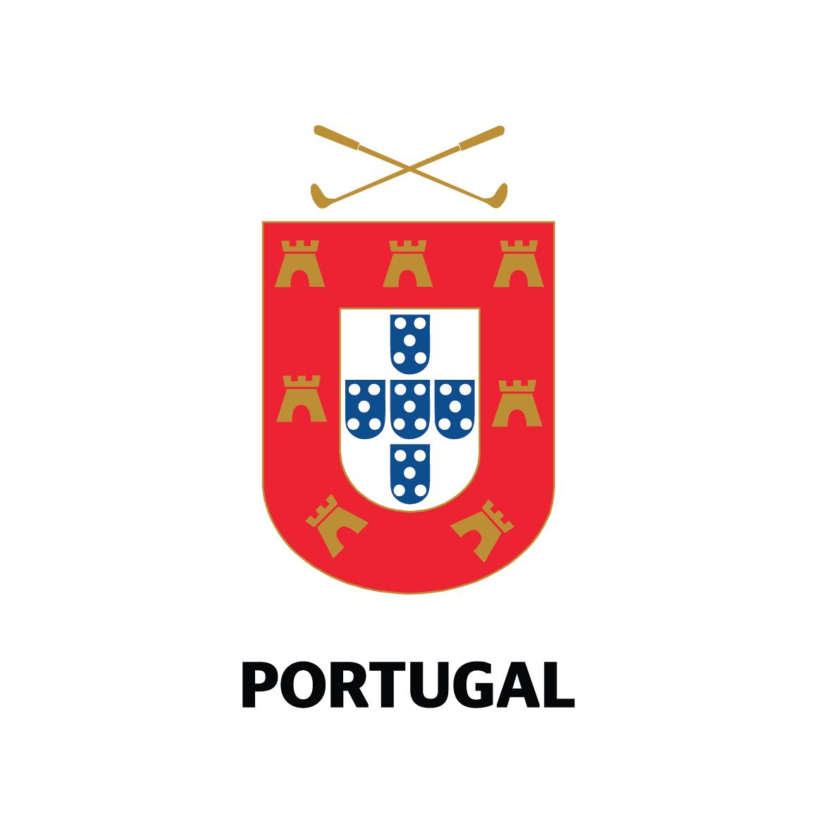 Seleção Nacional de Profissionais – FPG lança novo projeto de apoio a atletas profissionais de jogo