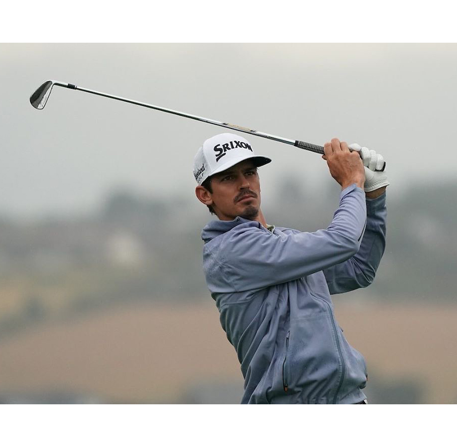 Betfred British Masters hosted by Lee Westwood 2020 – Pedro Figueiredo mantém top-10 após duas voltas em Inglaterra