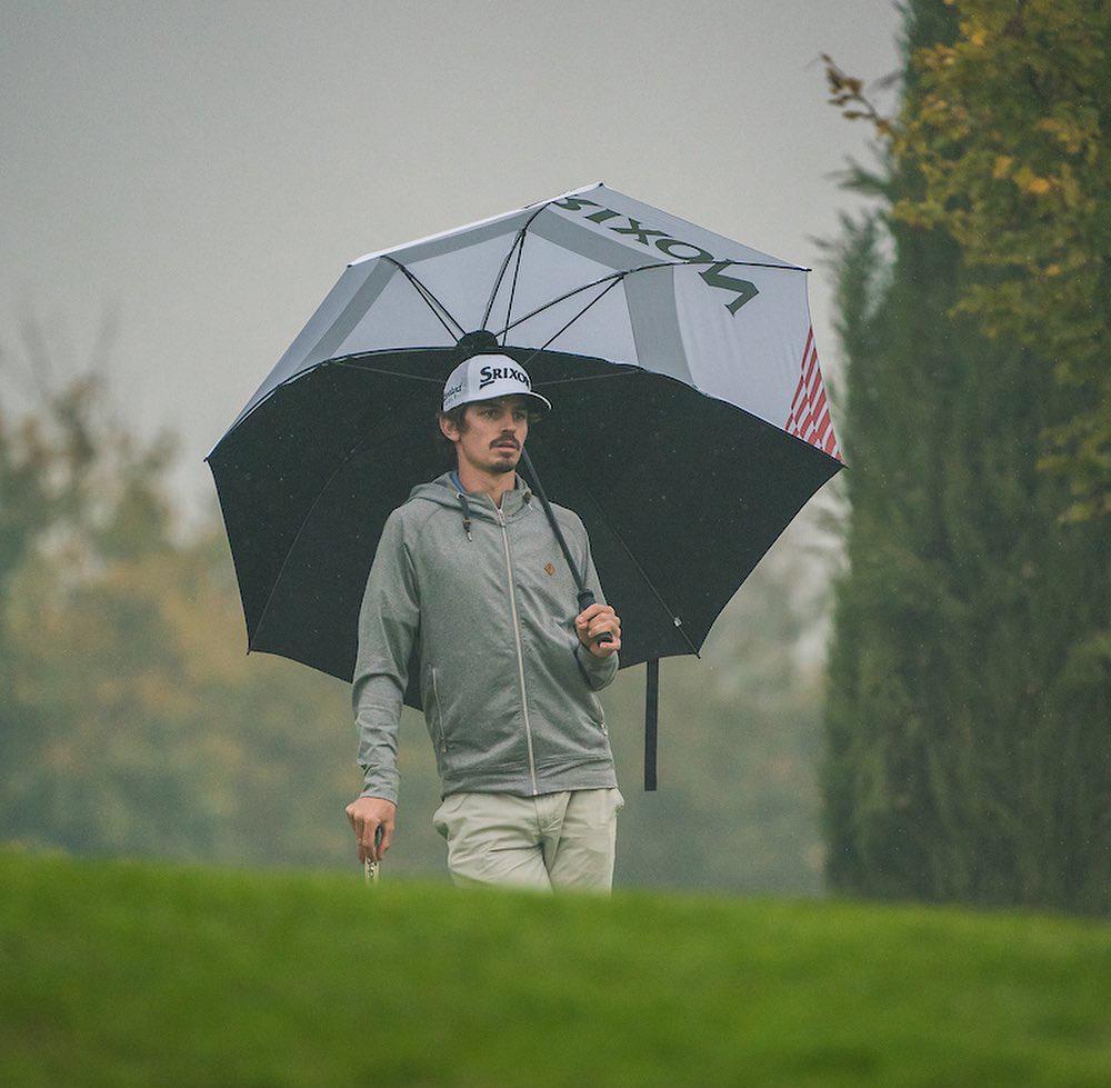 """Italian Open – """"Figgy"""" e Santos despedem-se com nota alta"""