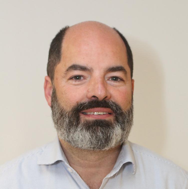 José Luis Almeida