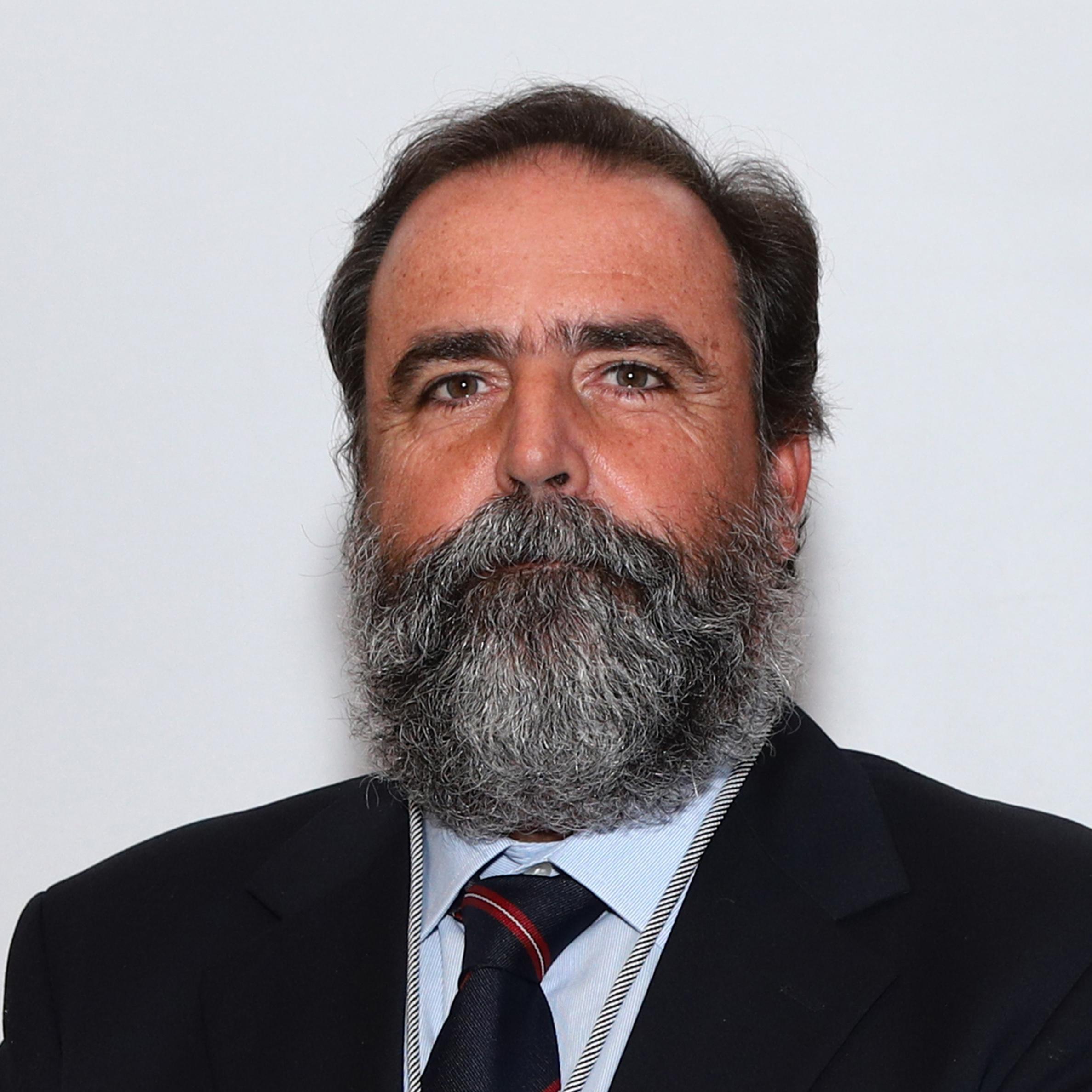 Luis Filipe Braga