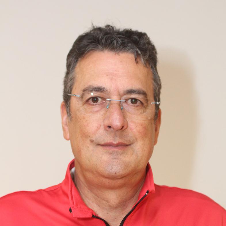 Orlando Henrique