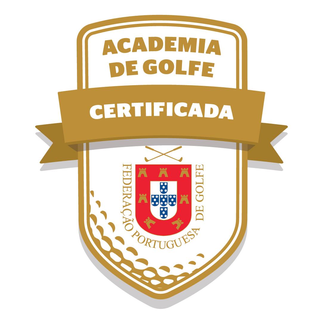 FPG certifica as primeiras Academias de Golfe Nacionais