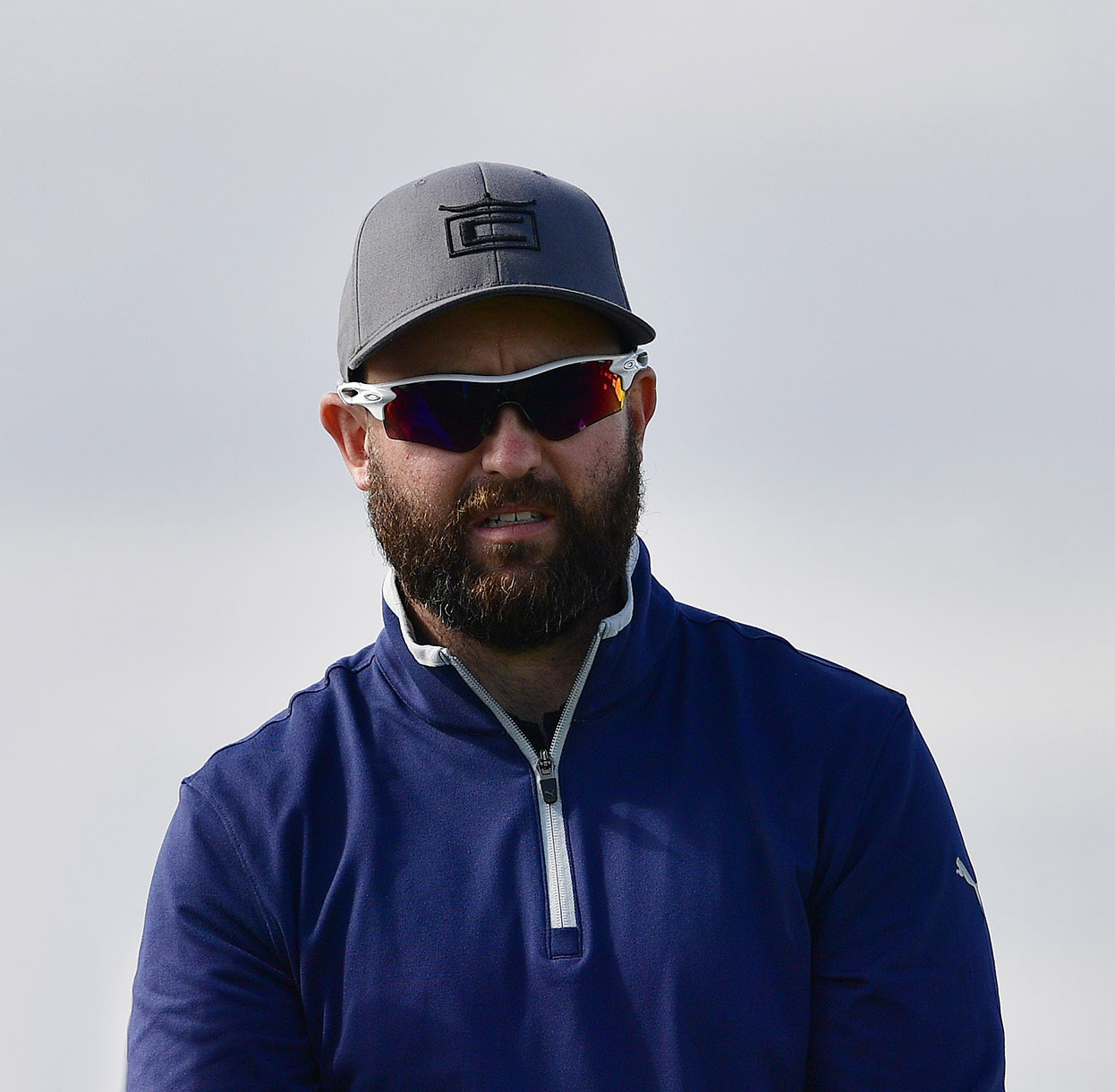 Stephen Ferreira alcança 14.º lugar no Cape Town Open