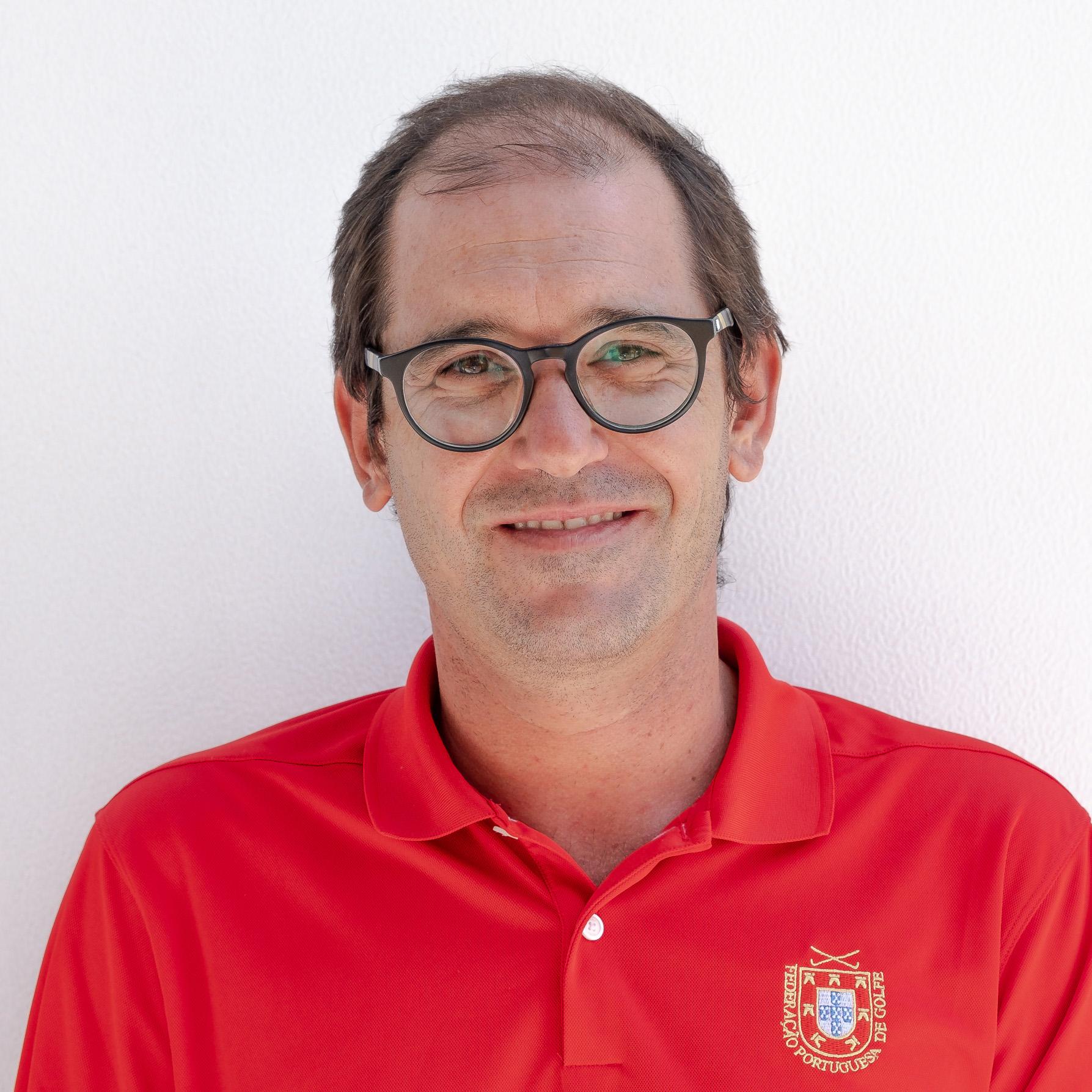 António Carvalhão